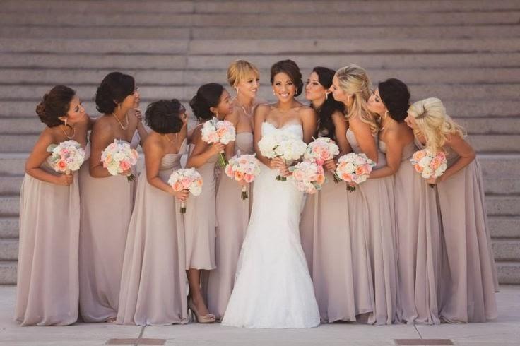 Top 25 Best Beige Wedding Ideas On Pinterest: Cute Pinterest: Weddings