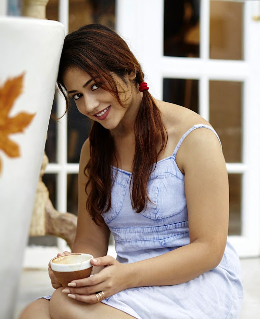 Priyanka Jawalkar HD images