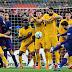 VIDEOS: Así fue el golazo número 600 de Lionel Messi