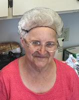 Shirley Schmelcher
