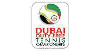 Dubai 2018  | Dubai Duty Free Tennis Championships