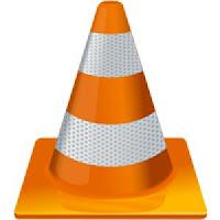 VLC Media Player 2.2.2 (32-bit)-1