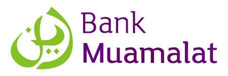Alamat & Nomor Telepon Bank Muamalat Deli Serdang