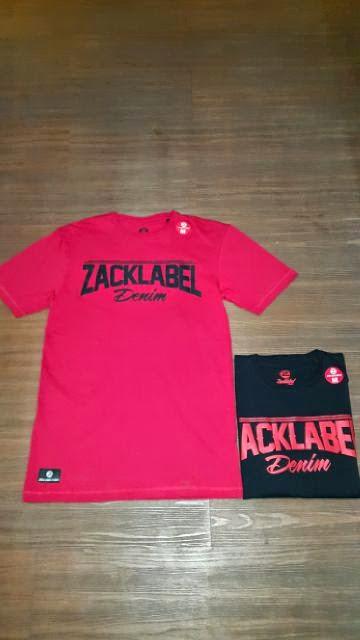 kaos ZACK LABEL DENIM Bandung, kaos ZACK LABEL DENIM online, kaos ZACK LABEL DENIM murah, kaos ZACK LABEL DENIM terbaru, grosir kaos ZACK LABEL DENIM, kaos ZACK LABEL DENIM original, kaos ZACK LABEL DENIM kw super, kaos ZACK LABEL DENIM grade ori, kaos distro ZACK LABEL DENIM, kaos ZACK LABEL DENIM couple, Kaos Distro