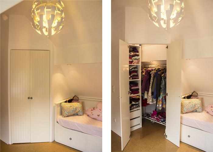 pearl 39 s harbor. Black Bedroom Furniture Sets. Home Design Ideas