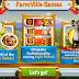 FV2CE FarmVille Games Quests