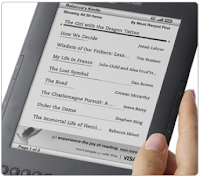 On the New $114 Kindle with Special Offers, The World is Made Up of Two Kinds of People