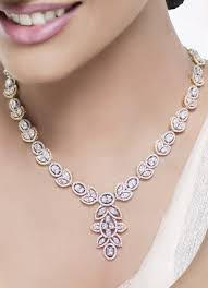 India bridal jewelry pic, diamond jewelry pic, Gold jewellery pics