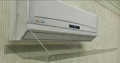5 Masalah Yang Sering Terjadi Pada AC Rumah Atau Kantor
