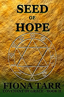 https://www.amazon.com/Seed-Hope-Heroic-Fantasy-Covenant-ebook/dp/B01009A58W/ref=la_B00KOL7XI2_1_5?s=books&ie=UTF8&qid=1524943534&sr=1-5
