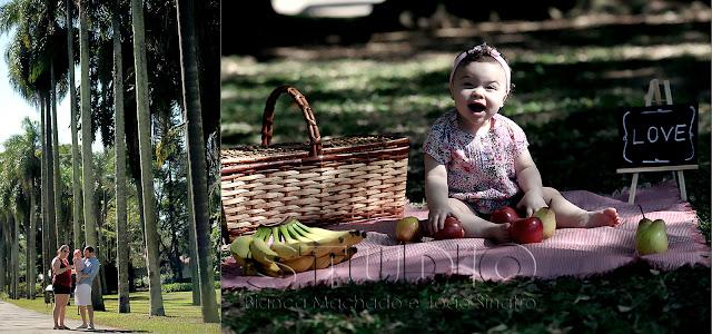 sessao-de-fotos-para-criancas-no-botanico