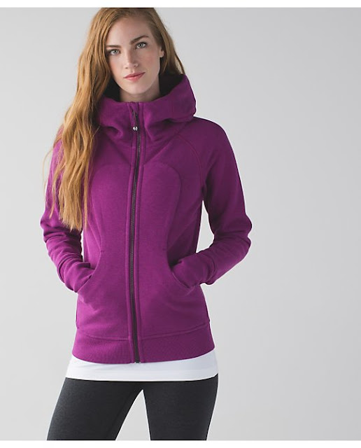 lululemon-scuba-iii regal-plum