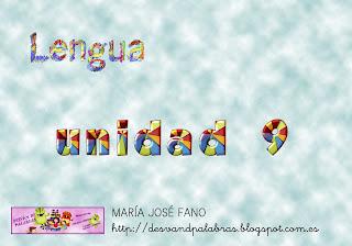 http://www.mediafire.com/file/sf2wmmonlqze5xs/LENGUA+UNIDAD+9.exe