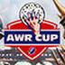 AWR CUP 3 giornata girone di ritorno