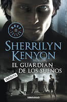 El guardián de los sueños