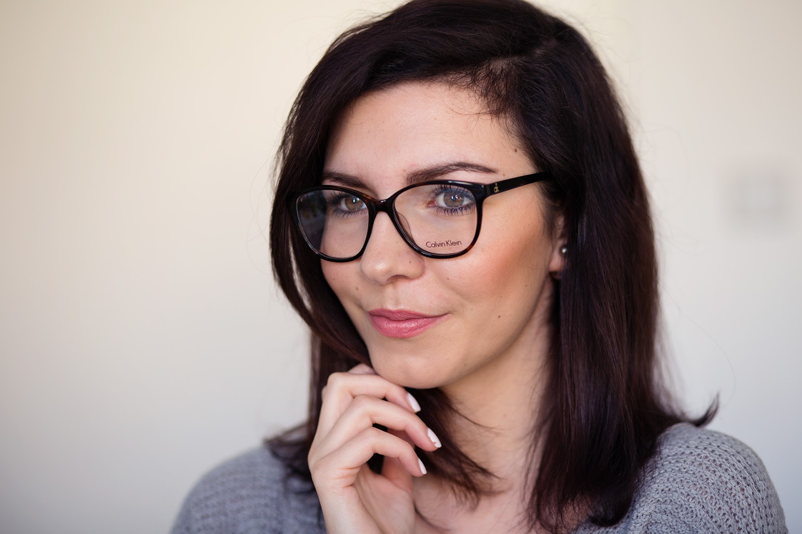 inlovewith: Entscheide mit! Meine neue Brille