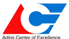 Lowongan Kerja Software Quality Assurance (Automation) di Adins Center of Excellence