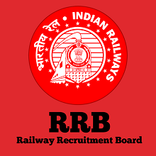 download-rrb-group-d-previous-exam-papers