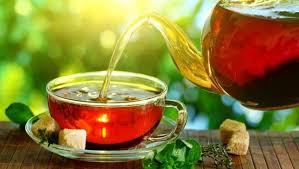 دراسة جدوى فكرة مشروع إستيراد الشاى السيلانى من سريلانكا 2021