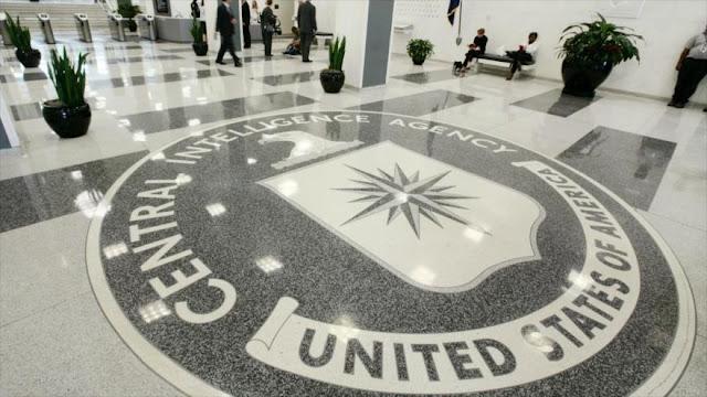 CIA admite: 30 países ya pueden neutralizar el espionaje de EEUU