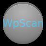aWPVSCAN Logo