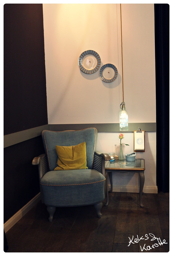 villa mathilde k ln portugiesisches wohnzimmer caf. Black Bedroom Furniture Sets. Home Design Ideas