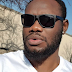 Avoid tagging me as a bad boy – Prince David Osei to Ghanaians