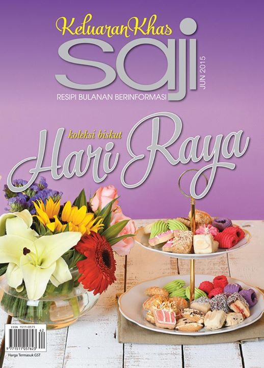 zila di saji jun 2015