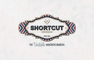 shortcut barberia