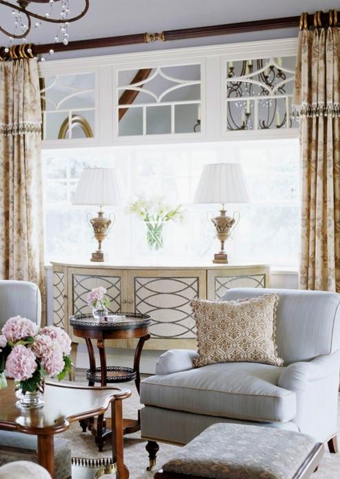 Gi Room Design: New Home Interior Design: Decorating Gallery: Living