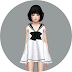 Child_Sailor Dress_세일러 원피스_여자 어린이 옷