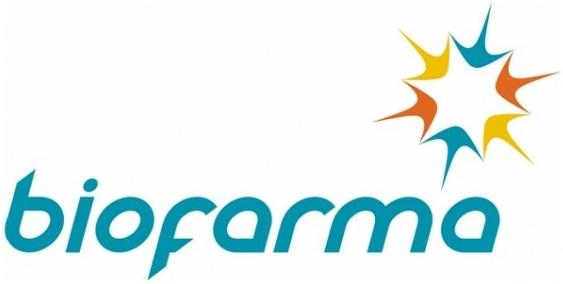 Penerimaan Karyawan PT Bio Farma (Persero) Terbaru Tahun 2018