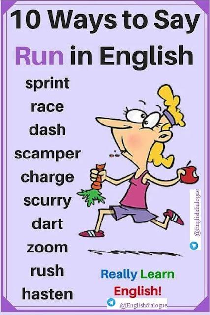 belajar bahasa inggris gratis, diary belajar bahasa Inggris, bahasa inggris pemula, belajar preposition, belajar prefix, cara lain mengatakan bahasa inggris,