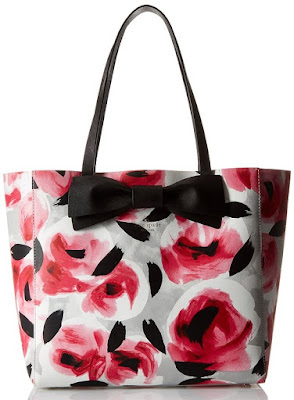 Kate Spade Clement Street Blair Tote Bag $147 (reg $328)