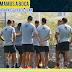 Boca: Posibles titulares ante Newell's | Los once de Guillermo para mantener la ventaja