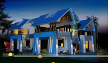 Ultra Modern Home Design Classic Homes