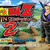 RESEÑA: DRAGON BALL Z SHIN BUDOKAI 2 - ANOTHER ROAD