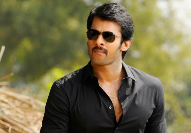 Prabhas Hd Wallpapers Download Telugu Actor Prabhas: Suath Indian Actor Prabhas Latest HD Wallpapers