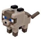 Minecraft Cat Series 5 Figure