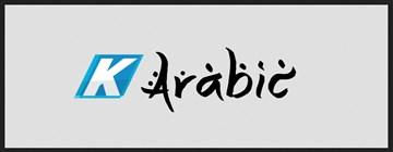 KRAL ARABİC