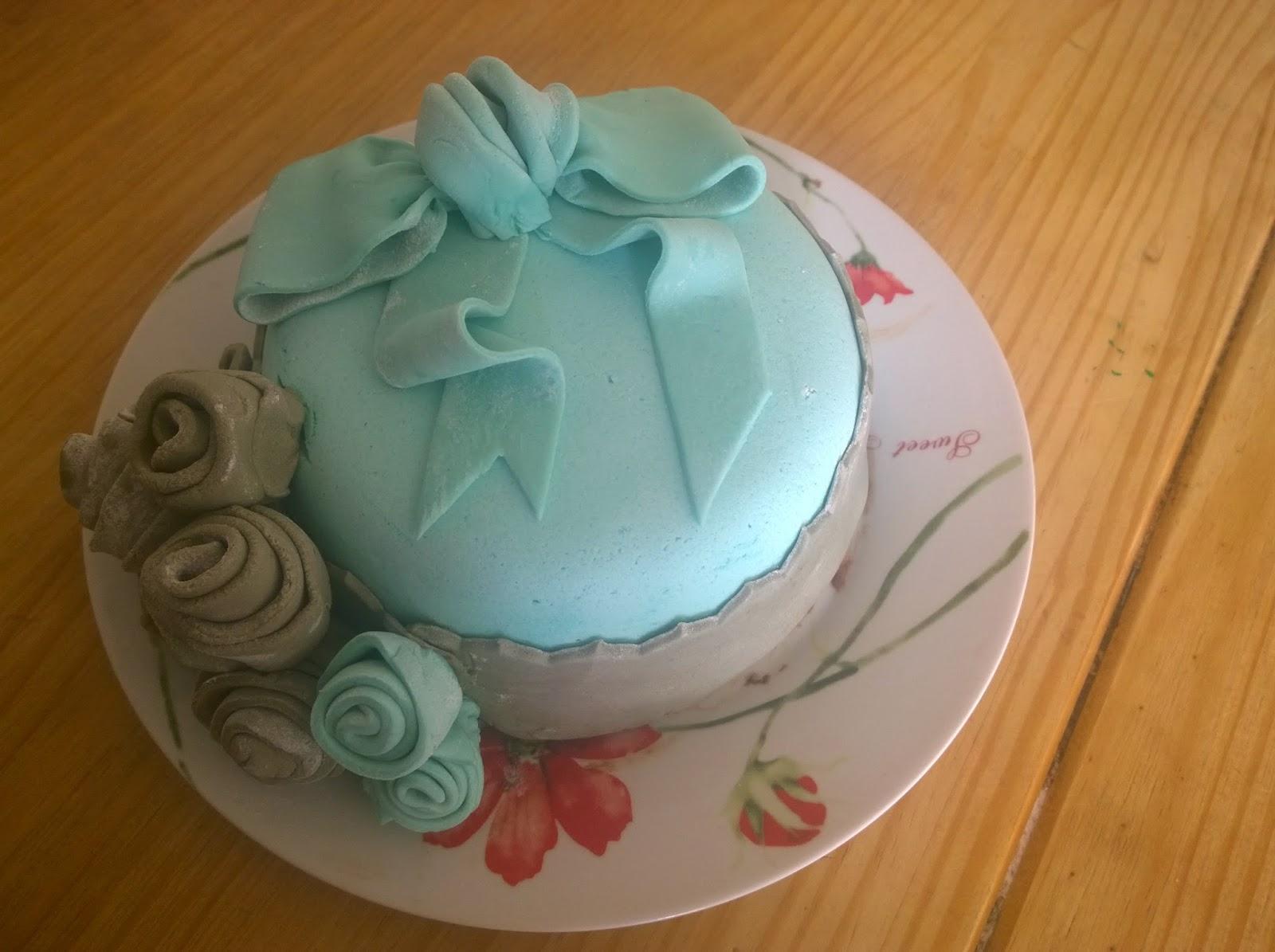 Recette Gateau  Ef Bf Bd Etage Avec Chiffon Cake