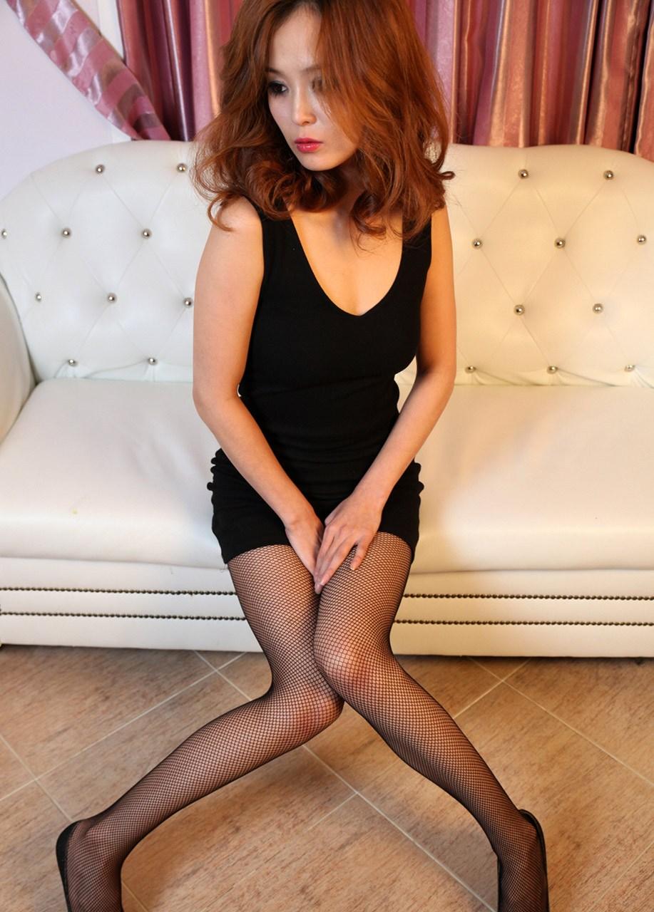 Nude%2BKorean%2BGirls%2BGallery%2B%25E9%259F%2593%25E5%259B%25BD%25E5%25A8%2598%25E3%2581%25AE%25E7%2594%25BB%25E5%2583%258F%2Bpart%2B16 003 - Korean Nude - Big Albom Remain #A-korean girl