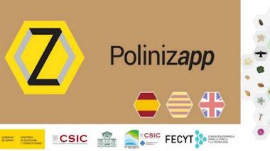 Polinizapp, juego educativo para entender la polinización y su importancia para la biodiversidad