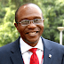 Presidency passes vote of confidence on Emefiele