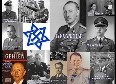 Jewish%2BNazis%2B2%2B%25281%2529.jpg