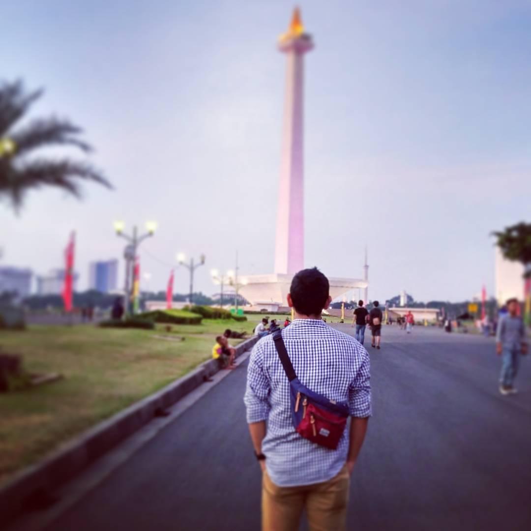 travel insurance info jakarta city fast lane