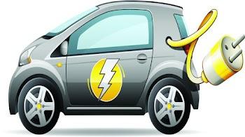 Δείτε πότε θα γίνουν φθηνά τα ηλεκτρικά αυτοκίνητα…