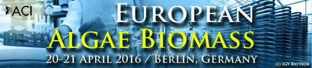 http://www.wplgroup.com/aci/event/european-algae-biomass-conference/