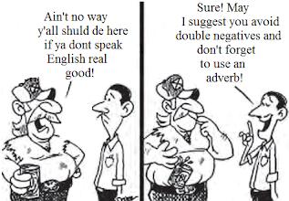 gabarito comentado inglês enem 2012
