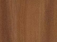 Мерано коричневый egger